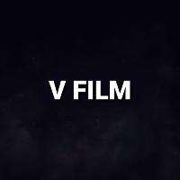 V FILM